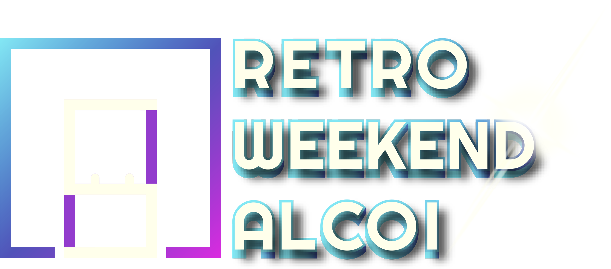 Retroweekend