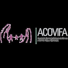 acovifa