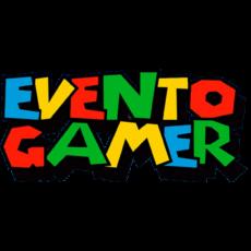 evento gamer