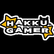 hakku gamer