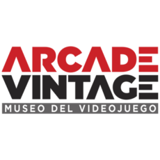 museo videojuego