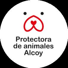 nuevo logo protectora jpg