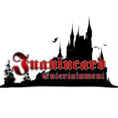 Logo Juanlucard