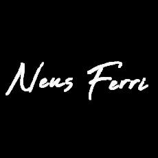 Logo Neus Ferri