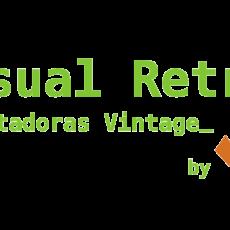 Logo-Visual