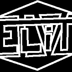 Logo elite IV